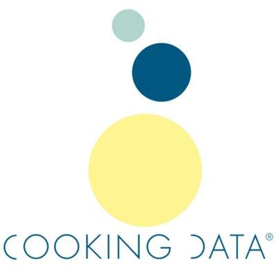 Logo Cooking Data