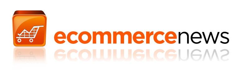 Logo eCommerce News