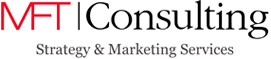 MFT|Consulting