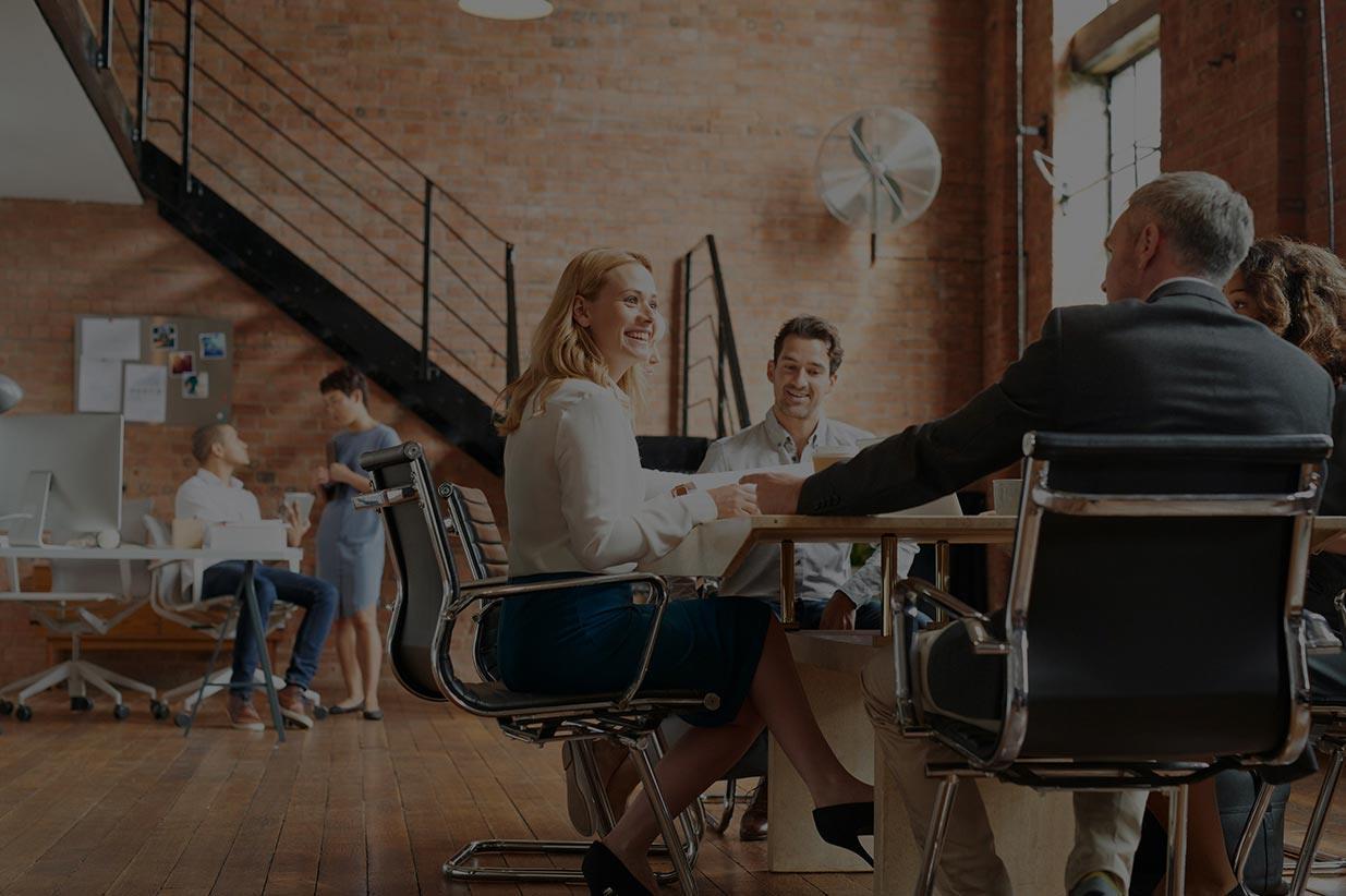 Formación en Digital BusinessMasters, Postgrados, Formación y Cursos con los mejores profesionales